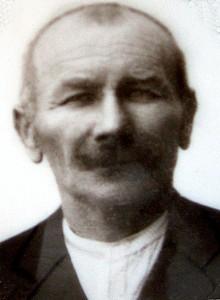 04 - Ivan Fonovic Zlatela - 1868 - 1947 - vga