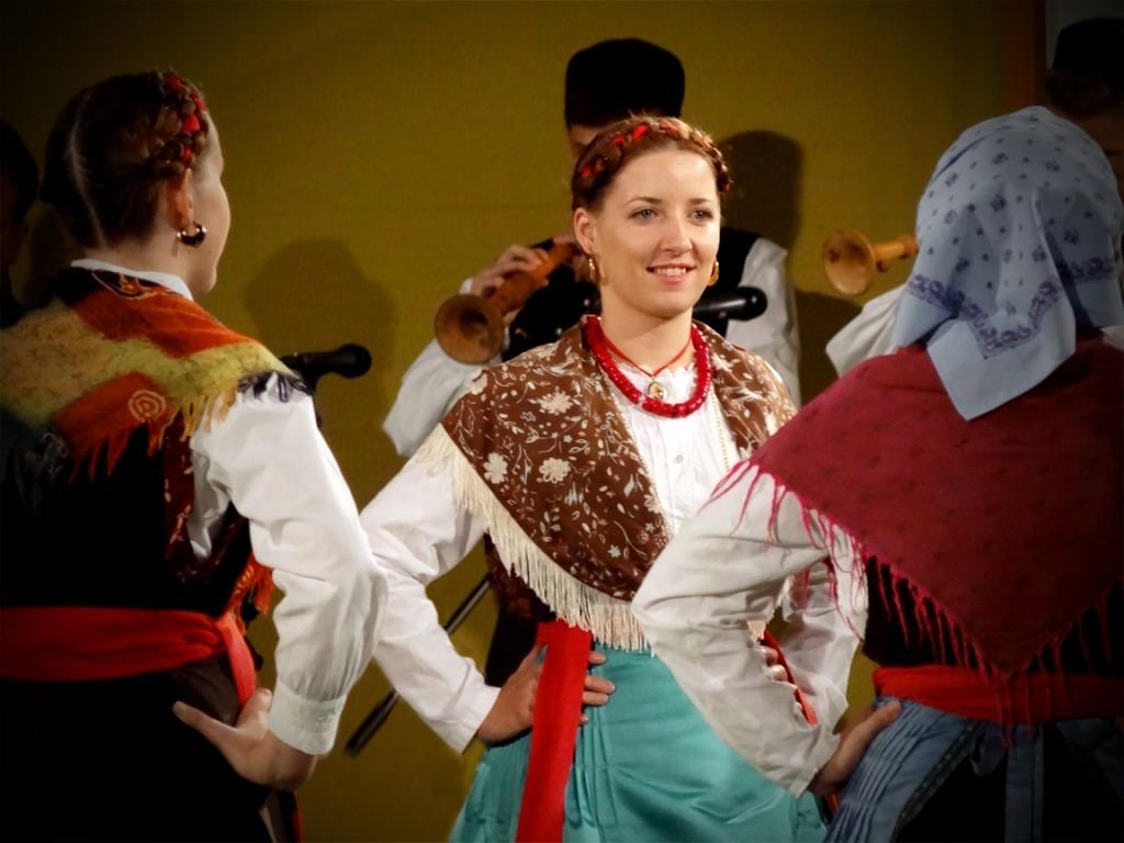Marijana Smolic