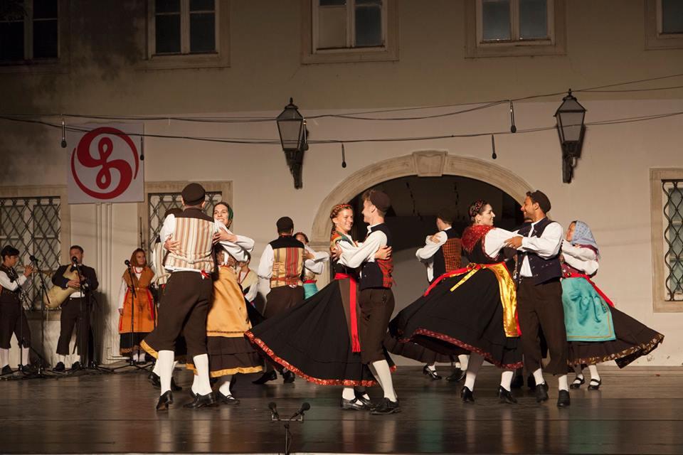 3. Zlatela MSF Zagreb